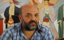 İhsan Eliaçık'ın kafası çok karışık! IŞİD'e karşı değilim...