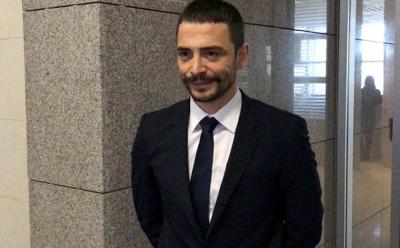 İki araca çarpan Ahmet Kural'a 1.5 yıla kadar hapis istemi