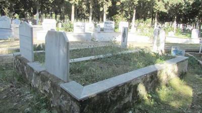 İki kadının cenazesi karıştı; mezardan çıkarılan cenaze yeniden defnedildi