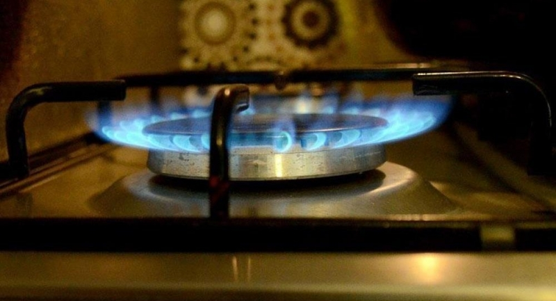 İki yılda 20 milyon abonenin elektriği, gazı kesildi