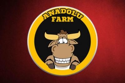 'İkinci Çiftlik Bank' lakaplı Anadolu Farm'dan açıklama
