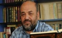 İlahiyatçı İhsan Eliaçık: Diyanet kapatılmalı!