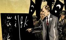 İlber Ortaylı: Cumhuriyet nedir, Türkiye'ye neler kazandırdı?