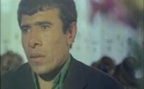 İlyas Salman: Diyanet İşleri Başkanı benim cinsel dürtülerimi tahrik ediyor!
