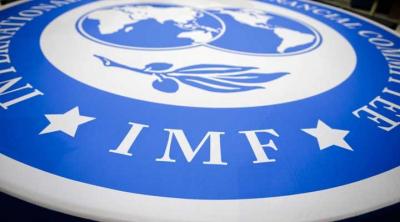 IMF: 2020 benzeri olmayan bir yıl
