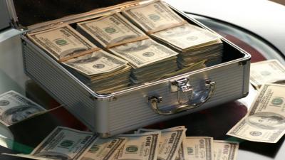 IMF: 60 ülkeye 22 milyar dolar destek sağladık