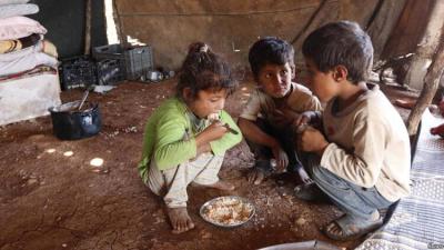 IMF: Dünyada 100 milyona yakın kişi aşırı yoksullaşabilir