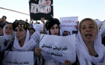 İngiliz milletvekilleri: IŞİD soykırımla suçlansın!