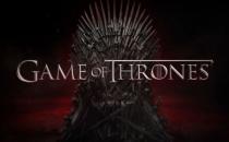 İngiltere'de 'Game of Thrones' tatili!