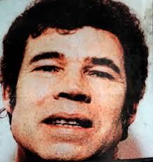 İngiltere'de seri katil kurbanına ait kanıt 53 yıl sonra bulundu