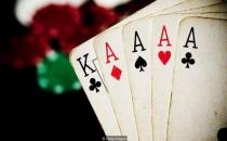 İnsan neden kumar oynar?