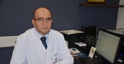 İnsan vücudundaki her organ kanser hücresi üretebilir