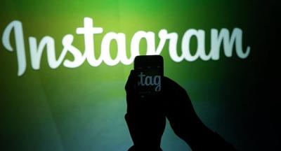 Instagram beğeni sayılarını ABD'de de göstermeyecek