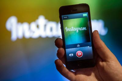 Instagram hikayelerinin gizlice izleneceği site yapıldı