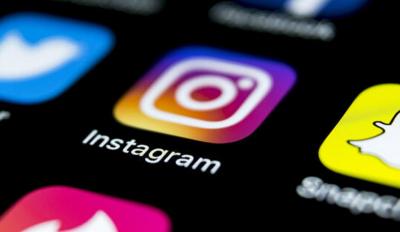Instagram, 'intihar ve kendine zarar verme' içerikli paylaşımları yasakladı