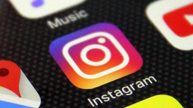 Instagram'da yaşanan erişim sorunu çözüldü