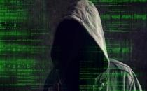İnternet saldırıları için BTK da açıklama yaptı!