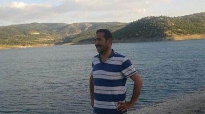 İnternete bağlanmak için tepeye çıkan öğretmen öldü