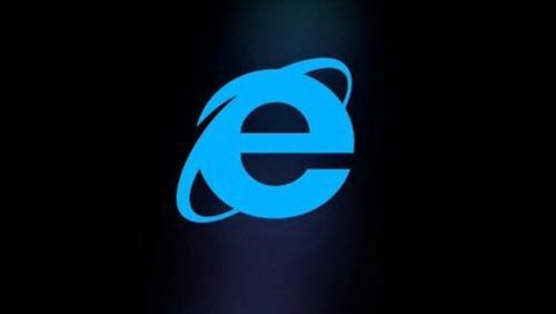Internet Explorer tarih oluyor!