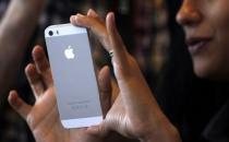 iOS 8.3 neler getirecek?