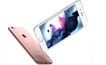 iPhone 7 BİM'de satışa sunuluyor