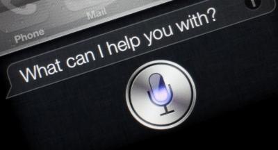 iPhone'da Siri açığı: Bütün mesajlarınızı okuyor!