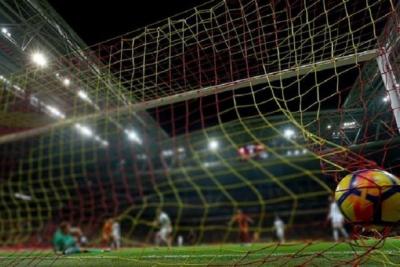 'IPTV ile maç izleyenlere ceza geliyor'