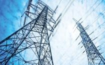 İran Türkiye'ye elektrik akışını durdurdu