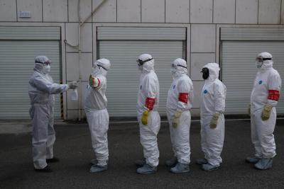 İran'dan koronavirüs açıklaması: Düşmanın bir planı ve komplosudur
