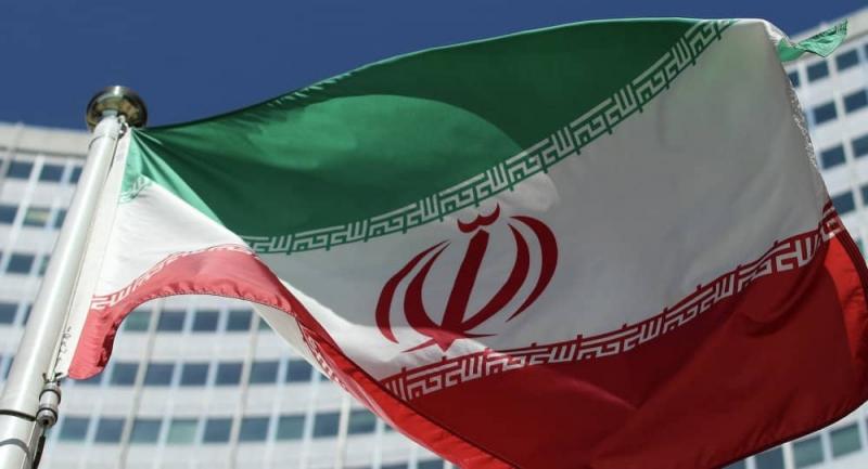 İran'dan yalanlama: Türkiye'nin operasyonuna katılmadık