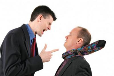 İş yerinde kavga tazminatsız kovulma nedeni