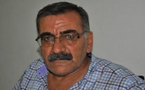 İşçilere 'Karadeniz Kürtlere mezar olacak' sloganlı saldırı!