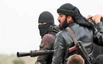 Rusya: Suriye'deki tüm örgütler vurulacak!