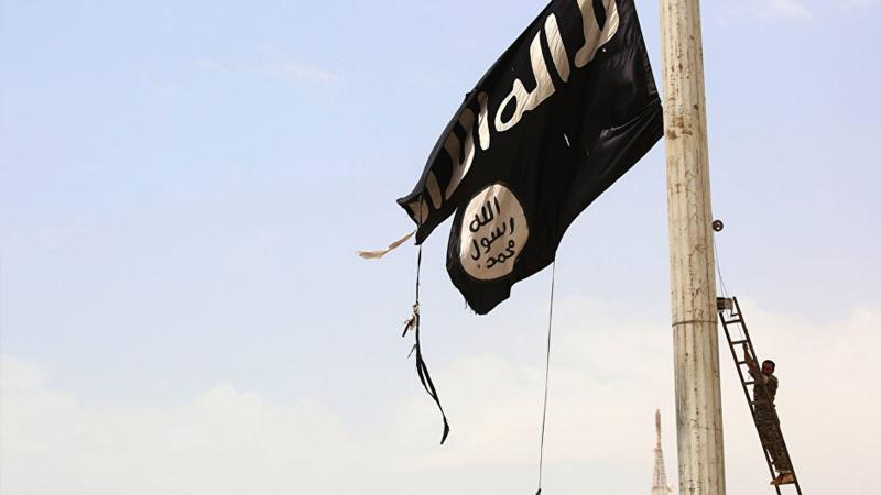 IŞİD, kaçırdığı 50 kadının başlarını keserek öldürdü