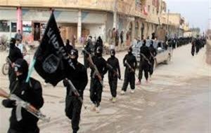 IŞİD: Kafirlerin organları Müslümanlar için alınmalı!