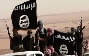 IŞİD lideri öldürüldü iddiası!