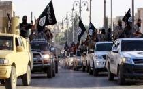 IŞİD Musul'dan çekiliyor mu?