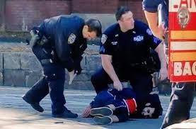 IŞİD: New York saldırganı bizim askerimizdi