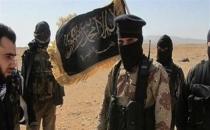 IŞİD sanığı: Polislerin zeka seviyesi tespit edilsin!