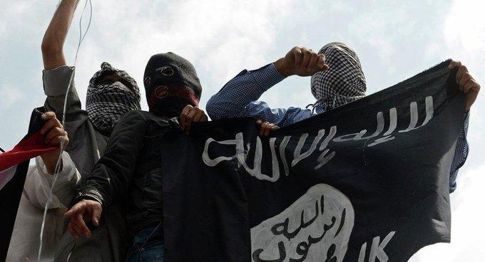 IŞİD telegramdan militanlarına kanlı saldırılar düzenleme çağrısı yaptı