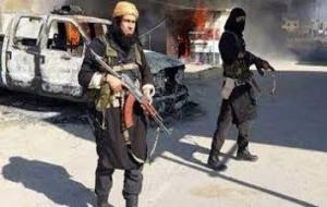IŞİD üyeliğine Türkiye'de ilk tutuklama!