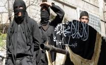 IŞİD'den üç kente saldırı tehdidi!