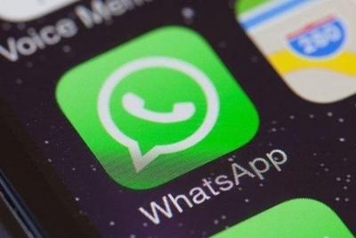 IŞİD'lilerin WhatsApp yazışmaları: Oh iyi yapmışlar ölsün kafirler