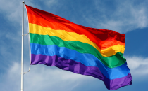 İskenderun'da eşcinsel cinayeti!