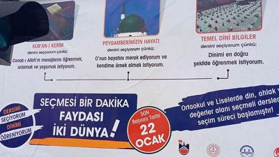 İsmail Saymaz: MEB, yandaş sendika ve islamcı vakıflar el ele