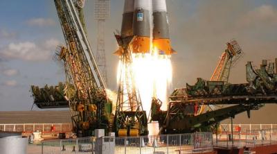İspanyol uydusu, fırlatıldıktan sonra kayboldu