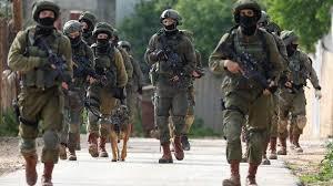 İsrail güçleri, 17 yaşındaki Filistinli genci vurarak öldürdü