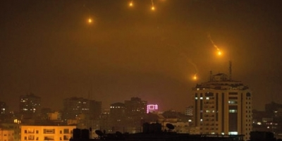 İsrailli bakan: Savaş yakın