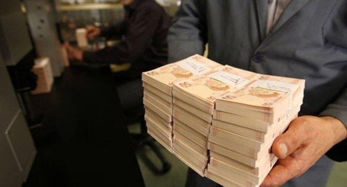 İşsizlik fonundan 25 milyar lira harcandı