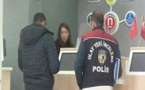 İstanbul Avcılar'da fatura merkezinde silahlı soygun